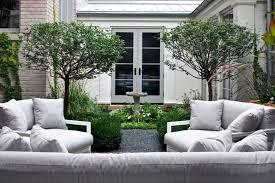 courtyard furniture ideas. Contemporary Courtyard Furniture Design Ideas B