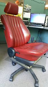 bmw z3 office chair seat. 1) Bmw Z3 Office Chair Seat F