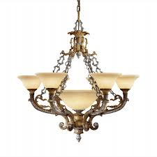 full size of lighting charming old world style chandeliers 9 old world style chandeliers