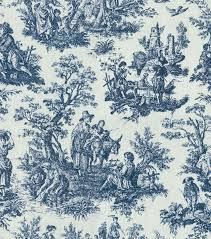 Small Picture 52 best FABRIC images on Pinterest Curtains Free samples and