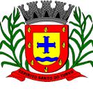 imagem de Espírito Santo do Turvo São Paulo n-16