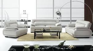 amazing light grey leather sofa set 94 about remodel sofa room ideas with light grey leather