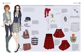 amazon the shoujo manga fashion drawing book create hundreds of amazing looks for your manga characters 9781438006581 fez baker books