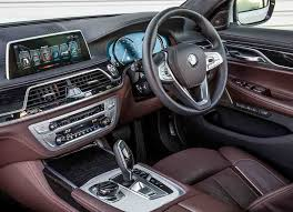 2018 bmw 7 series. beautiful 2018 2018 bmw 7 series intended bmw series