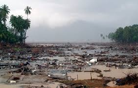 essay on tsunami essay on tsunami dissertation online  tsunami science advances since the n ocean tragedy