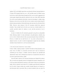 writing a self assessment essay original content to write arguementative essay