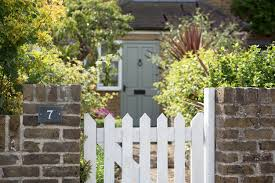 17 fence ideas that will save you