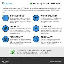 writing persuasive essays agenda example essay tips dow  buy persuasive essay online professional american writers ultius purchased quality chec persusive essays essay medium