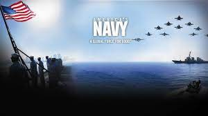59+ United States Navy iPhone