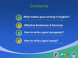 white paper term functional resume ladders cover letter for a best research paper for english carpinteria rural friedrich ielts writing sample ielts essays good luck