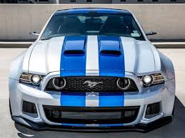 2018 ford shelby gte. interesting 2018 ford mustang gt  to 2018 ford shelby gte