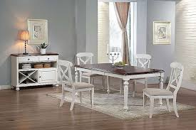 distressed dining room chairs inspirational dining room kitchen tables rustic kitchen table and chairs of distressed