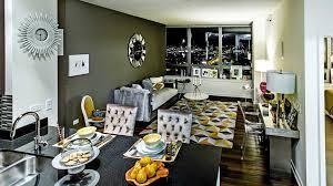 Amazing Ideas 3 Bedroom Apartments In Chicago 5 Elegant Bedroom