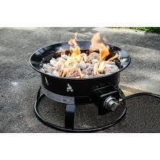 propane fire ring. Amazing Outdoor Fireplaces Fire Pits Youll Love Wayfairca Propane Ring S