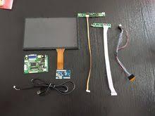 """""""10,1 дюймовый жидкокристаллический <b>дисплей монитор</b>"""" 783 ..."""