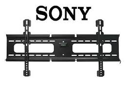ultra slim fixed vizio tv wall mount 37