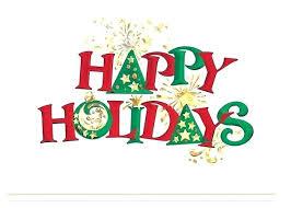 Free Holiday Greeting Card Templates Free Greeting Card Templates Free Greeting Card Template Example