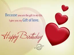 Happy birthday message to my love ~ Happy birthday message to my love ~ Ex husband birthday message segerios segerios