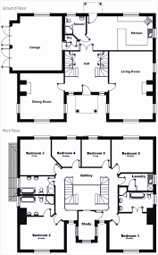 english country home plans awesome english manor floor plan historic english country house plans
