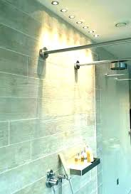 led shower light fixture shower light home depot can light fixtures led shower light fixtures steam led shower light fixture spectrum steam