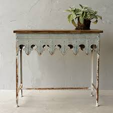 Small Picture Home Dcor Wholesale Accent Furniture