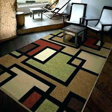 indoor outdoor entryway rugs indoor entry rugs indoor entry rugs medium size of area rug contemporary mat outdoor large indoor indoor entry rugs indoor