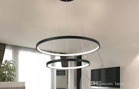 black pendant lighting s black drum pendant light fixtures