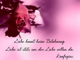 Valentinstag Gedichte Kurze Sprüche Zum Valentinstag