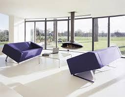 incredible contemporary furniture modern bedroom design. incredible modern and contemporary furniture how to choose kenfurniture bedroom design