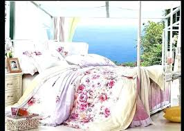 canopy sheets canopy bedroom furniture bedding set luxury king queen size bed sheets silk canopy sheets