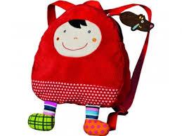 <b>Детские рюкзаки</b> и чемоданы - купить недорого в детском ...