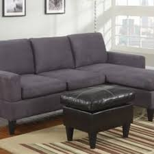 CostLess Furniture Warehouse 14 s & 13 Reviews Furniture