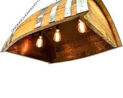 inexpensive lighting fixtures. Drum Ceiling Light Fixture Wine Barrel Fixtures Discount Lighting For Dining Room Flush Mount Inexpensive