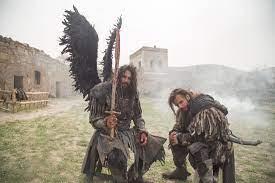 Deliler: Fatih'in Fermanı ile Türk sineması, kılıçlı filmlere geri dönüyor  - Cinedergi