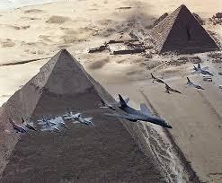 مصر العروبة وحرب أكتوبر - صفحة 6 Images?q=tbn:ANd9GcQJ9McFMYGN56gf5m2DXemESqwvzIHhGP5kGnEArHB6w-eAPeIH