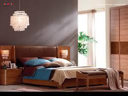 Native American Bedroom Decor American Bedroom Native American Bedroom A Best Home Decoration