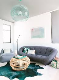 top living room color palettes