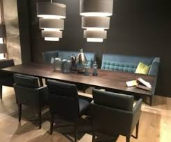 dining room table bench seating. Simple Room On Dining Room Table Bench Seating