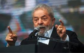 Resultado de imagem para Sócio do filho de Lula pede para ser ouvido na Lava Jato e abre sigilos