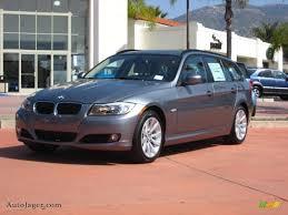 2007 BMW 328xi Sports Wagon (US) E91 related infomation ...