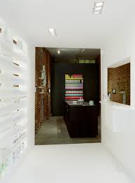 Chelsea Design Stores M G Apothecaries Malin Goetz