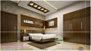 Master Bedroom Suite Designs Bedroom 311 Master Interior Design Wkzs