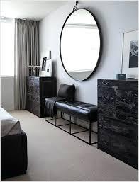 large round decorative mirror mirrors large black framed mirror black wall mirrors decorative large round mirror