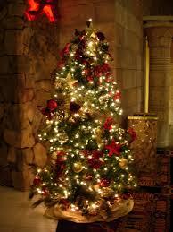 Elegant Christmas Tree Decorating Co Christmas Decorations Dining Room Ideas Inspirational Design On
