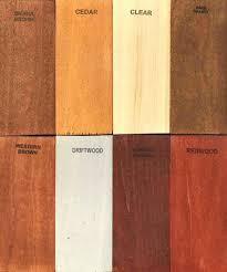 Oil Wood Stain Nicevideos Co
