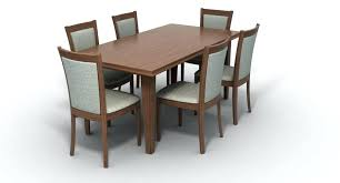 kitchen table sets under 100 step 2 lifestyle dining room table and chair set dining