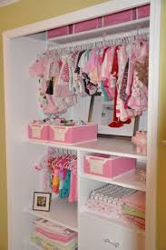 bedroom winsome closet: awesome  fascinating girls bedroom inspiring design identify delightful in wall closet with ravishing wooden hanging rails complete winsome wooden rack storage ideas sculpture garden design ideas exciting walk