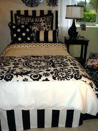 large size of beds bedding sets queen patchwork quilt set country quilts for a