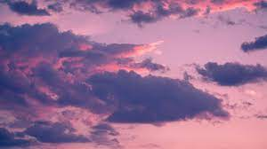 Cloud Laptop Wallpapers - Top Free ...