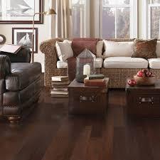 Mohawk Laminate Flooring Reviews | Mohawk Laminate Flooring | Mohawk  Laminate Floor Cleaner
